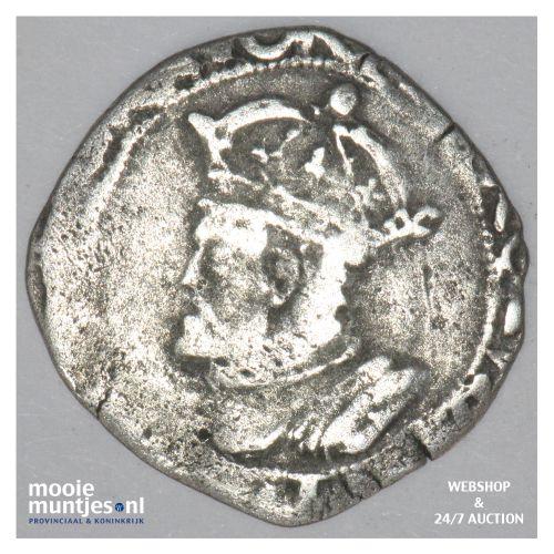 carolus - German States/Besancon 1613 (KM 7) (kant B)