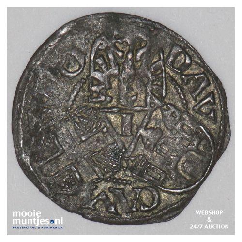 Driesteden - Plak - 1556 (kant B)