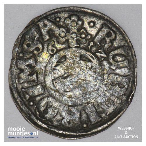 1/24 thaler (groschen) - German States/Paderborn 1612 (KM 9) (kant A)