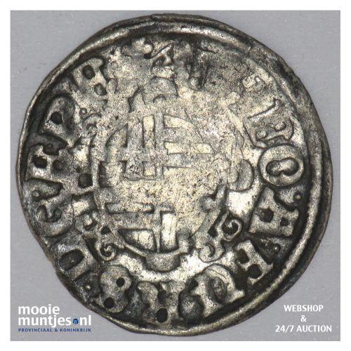1/24 thaler (groschen) - German States/Paderborn 1612 (KM 9) (kant B)