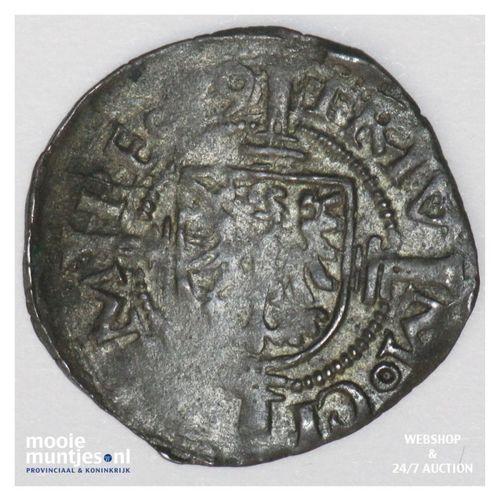 Driesteden - Plak - 1559 (kant A)