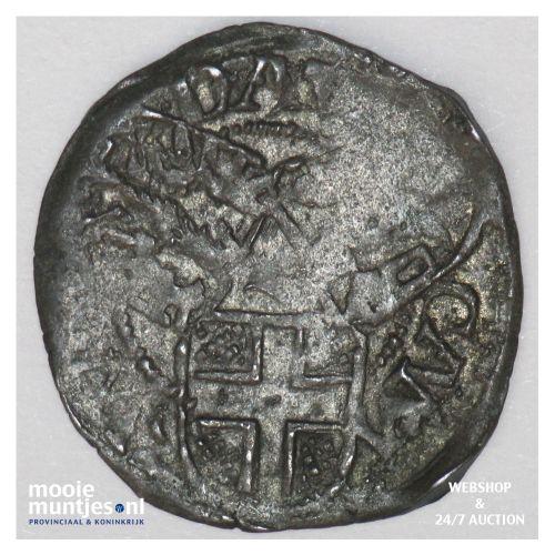 Driesteden - Plak - 1559 (kant B)