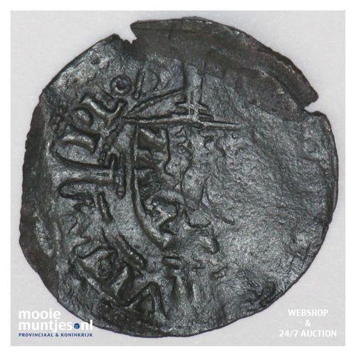 Driesteden - Plak - 1575 (kant A)