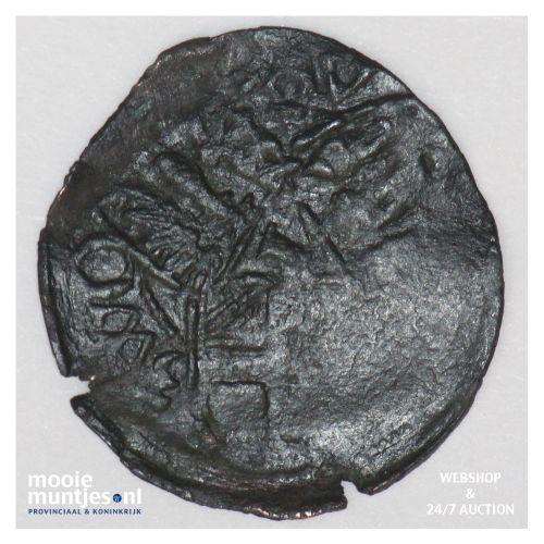 Driesteden - Plak - 1575 (kant B)