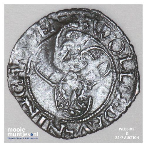 Driesteden - Drieplak - 1556 (kant B)