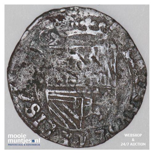 Roermond - oord - 1608 (kant B)