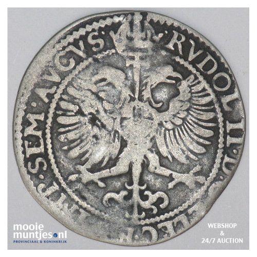 Nijmegen - Arendschelling - 1604 (kant B)