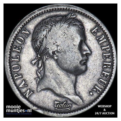 Gelderland - 3 gulden - 1795 (kant B)