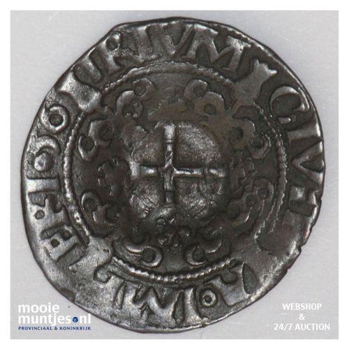 Driesteden - Drieplak - 1556 (kant A)